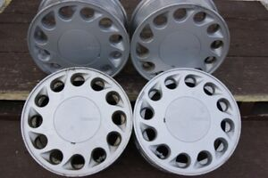 15 inch tires buy or sell used or new car parts tires