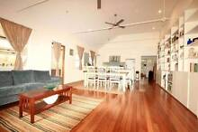Beautiful share house, great for couples, all bills inc Annerley Brisbane South West Preview