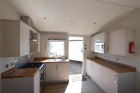 Static Caravan Birchington Kent 2 Bedrooms 6 Berth Willerby Winchester 2018