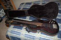 Ibanez BTB 5 String Electric Bass Guitar