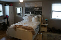 $100 OFF!! All inclusive! Near Kortright/ Zhers