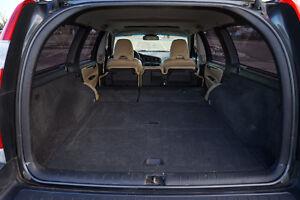2007 Volvo V70 R Wagon Edmonton Edmonton Area image 5