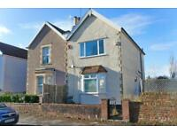 3 bedroom house in Wentworth Road, Bishopston, Bristol, BS7 8HJ