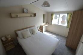 Static Caravan Barnstaple Devon 2 Bedrooms 6 Berth Willerby Etchingham 2019