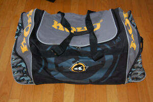 SOLD  - Hockey Bag. New.