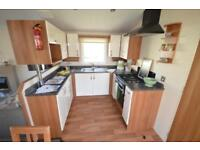 Static Caravan Brixham Devon 2 Bedrooms 6 Berth Willerby Ninfield 2012 Landscove