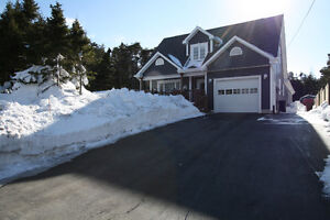 156 Spruce Hill Road Topsail CBS