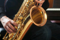 Saxophone,clarinet,piano,vocal and guitar teacher needed