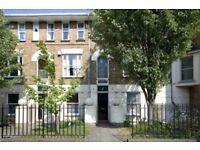 4 bedroom house in Eaton Terrace, Mile End E3