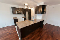 4 1/2 FULLY RENOVATED- Spacious- Immediate occupancy