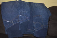 Thymes maternity Jeans - Size Large