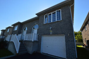 Great Investment! Kingston Kingston Area image 1