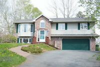 104 Lewis Drive For Sale in Bedford!