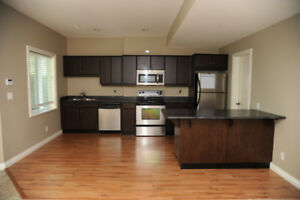 Promontory 1 Bedroom Suite