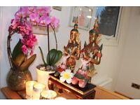 NEW !! Baanthai-massage In Maidstone