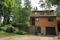 CLOSE TO RIVER ACCESS, PRICED TO SELL~ AMBER JENINGS, BROKER
