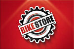 DiscountBikeShop