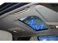 2007 LAND ROVER RANGE ROVER 3.6 TDV8 VOGUE DIESEL AUTO 5 DOOR 4X4 4X4 DIESEL