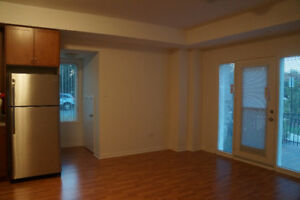 1br/1wr - Condo Townhome Apartment for Rent (Central Erin Mills)