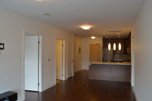 Brand New, Gorgeous, 2 Bed+Den Unit For Rent! Kitchener / Waterloo Kitchener Area image 2