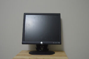 Dell Montior Great Condition Buy Now!