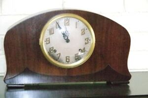 Antique/Collectable/ Household Auction Sale