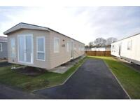 Static Caravan Saxmundham Suffolk 2 Bedrooms 6 Berth ABI Beaumont 2018 Carlton