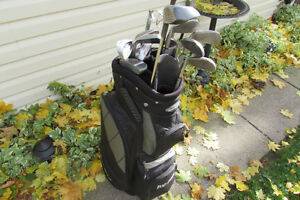 Used Clubs London Ontario image 3