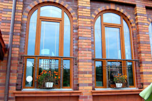 WINDOWS AND DOORS, ENTRY DOORS REPLACEMENT SALE!