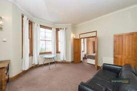 *INCLUDING HEATING AND WATER* Lovey Cosy One Bedroom Flat Brook Green W14 Zone 2