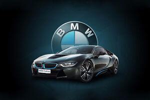 BMW Coding / Fault Codes / Battery Registration /Check Engine