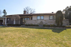 Lovely bungalow on extra wide 68' lot in beautiful Crystal Beach