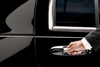 LIMOUSINE DRIVER LEASE LIMO STARTING $500