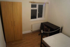 *RENT REDUCTION* on Refurbished Property- ROOMS AVAILABLE NOW-All Bills inc-Near City Centre-£90pw!