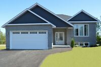 11 GLEN ABBEY CRT.$399900