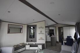Static Caravan Hastings Sussex 2 Bedrooms 6 Berth Atlas Portfolio 2017 Beauport