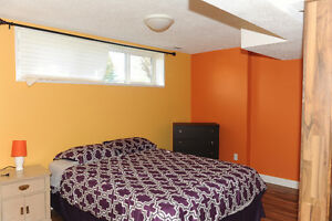 ROOMS FOR WORKING ADULTS, NO CONTRACTS-SHORT OR LONG TERM