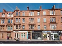 660 Dumbarton Road, G11 6RA