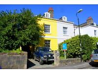 2 bedroom flat in Garden Flat, Hampton Park, Redland, BS6 6LQ