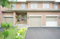 """FABULOUS RICHCRAFT HOME IN DESIRED BARRHAVEN """"AGENTS WELCOME"""""""