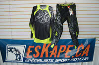 Vêtements de motocross Fly