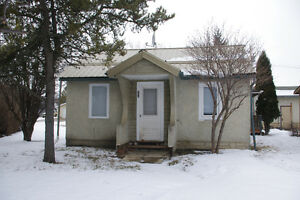 2 Bedroom Home in Thorhild for $95,000