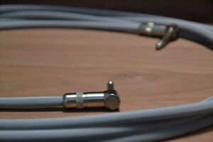 Hyvä Custom Pedalboards, Cases & Cables  Kitchener / Waterloo Kitchener Area image 9