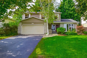 Open House with NEW PRICE - Saturday, Oct. 29th @ 2 - 4 p.m.