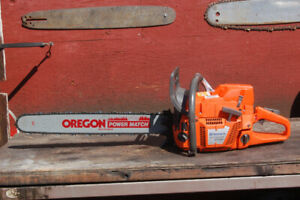 Chainsaw | Kijiji in Prince George  - Buy, Sell & Save with