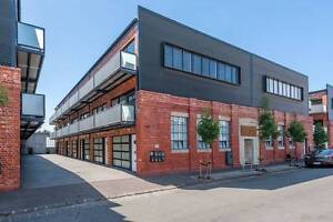 Stunning Modern Office in Collingwood Warehouse Collingwood Yarra Area Preview