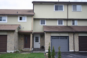 632 Hunter Street, Kincardine - $149,999