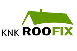 KNK RooFix Hiring Roofers and Helpers.