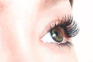 Eyelash Extensions Japan Qualified 12yrs $60 Semi-Permanent,Safe Millswood Unley Area Preview