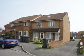 1 bedroom flat in Oaktree Crescent, Bradley Stoke, Bristol, BS32 9AQ
